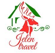 Jelen travel