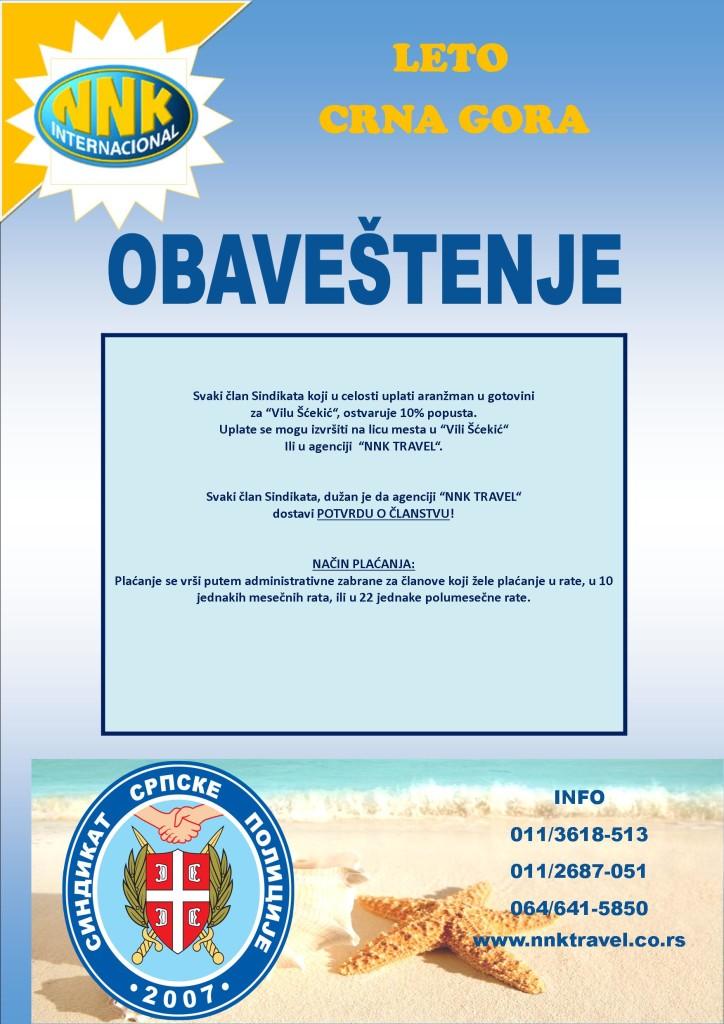 Poster Crna Gora, OBAVESTENJE.jpg 3