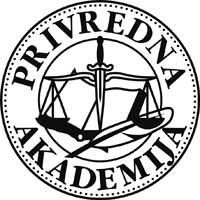 logo-univerzitet
