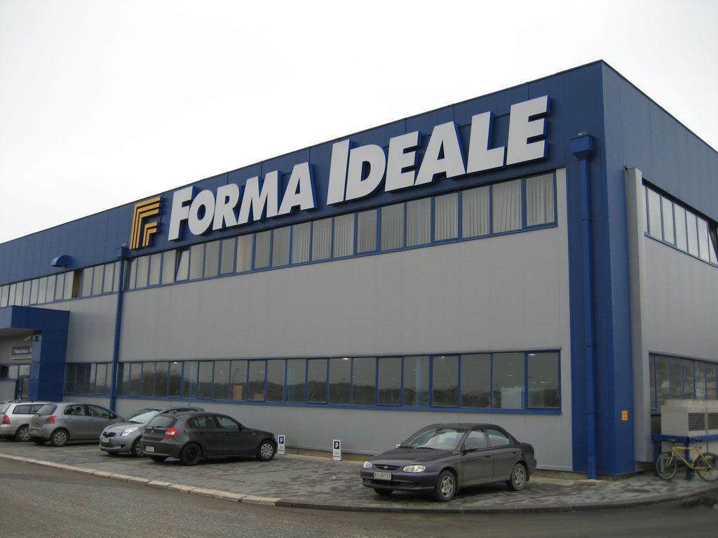 Forma-Ideale-Kragujevac-1